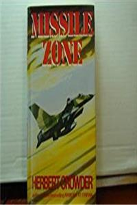 Missile Zone e-book
