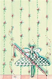 Betty Bib's Mini Fairy Journal: For Jottings, Memoranda and Miscellany (Betty Bib) e-book