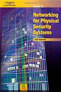 Guide to Networking for Physical Security Systems e-book