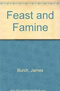 Feast and Famine e-book