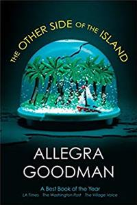 The Other Side of the Island e-book