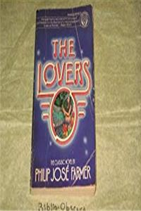 The Lovers e-book