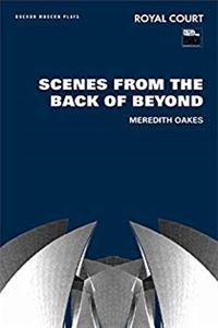Scenes from the Back of Beyond (Oberon Modern Plays) e-book